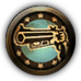 DAMAGE BOOST 1 - Weapon upgrades - Weapons - BioShock: Infinite - Game Guide and Walkthrough