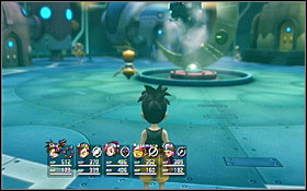 blue dragon game online