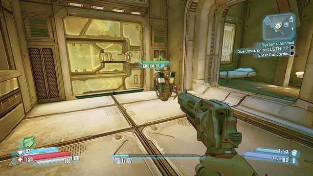 374652422 systems jammed main missions borderlands the pre sequel! game  at gsmx.co