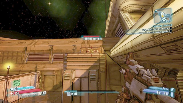 374652578 systems jammed main missions borderlands the pre sequel! game  at gsmx.co