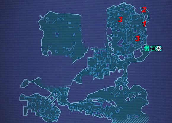 bandits in the borderlands d&d pdf
