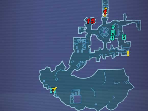 borderlands 2 strategy guide download