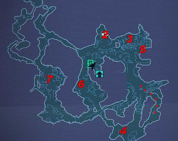 Site de rencontre gratuit a l'ile maurice