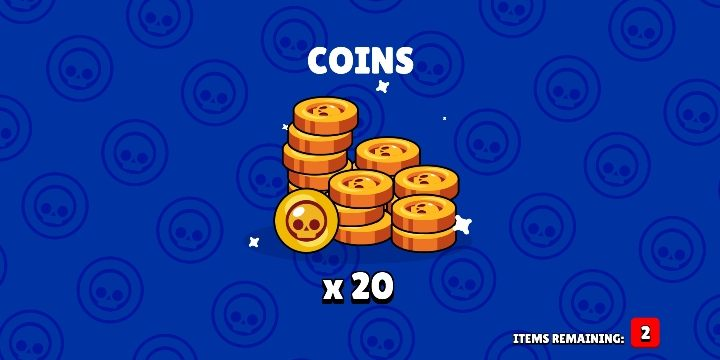 The game has two types of boxes - Big boxes and Mega boxes - Whats the game all about in Brawl Stars? - Basic Information - Brawl Stars Guide