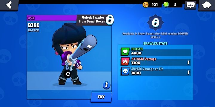 In Brawl Stars, you can control one of the 27 available Brawlers - Whats the game all about in Brawl Stars? - Basic Information - Brawl Stars Guide
