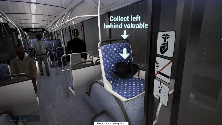 bus simulator 18 download free full version pc