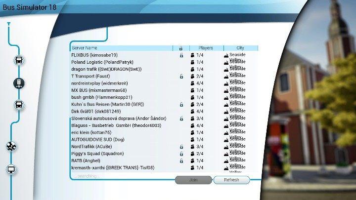 bus simulator 18 activation key.txt download