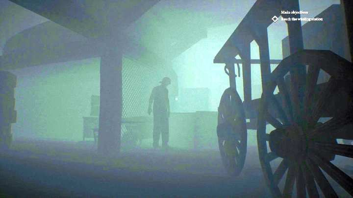 View Call Of Cthulhu First Aid Kit Mitchell Gif