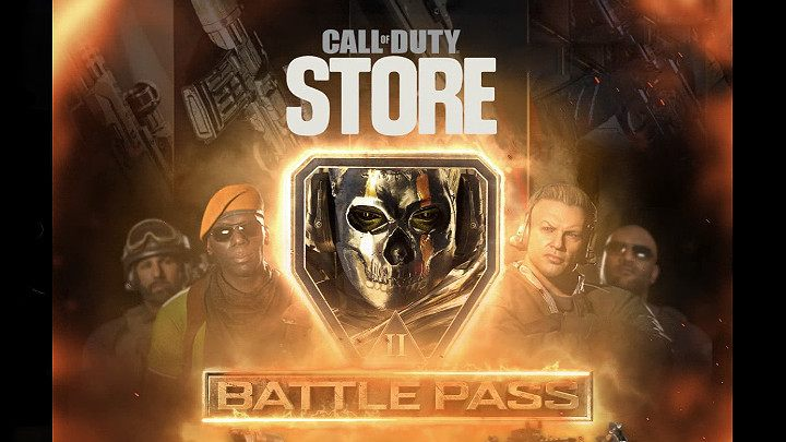 Вы можете совершать покупки в магазине Call of Duty Warzone за внутриигровую валюту - очки COD, а в некоторых случаях за реальные деньги - Warzone: Магазин - Основы - Руководство по Warzone