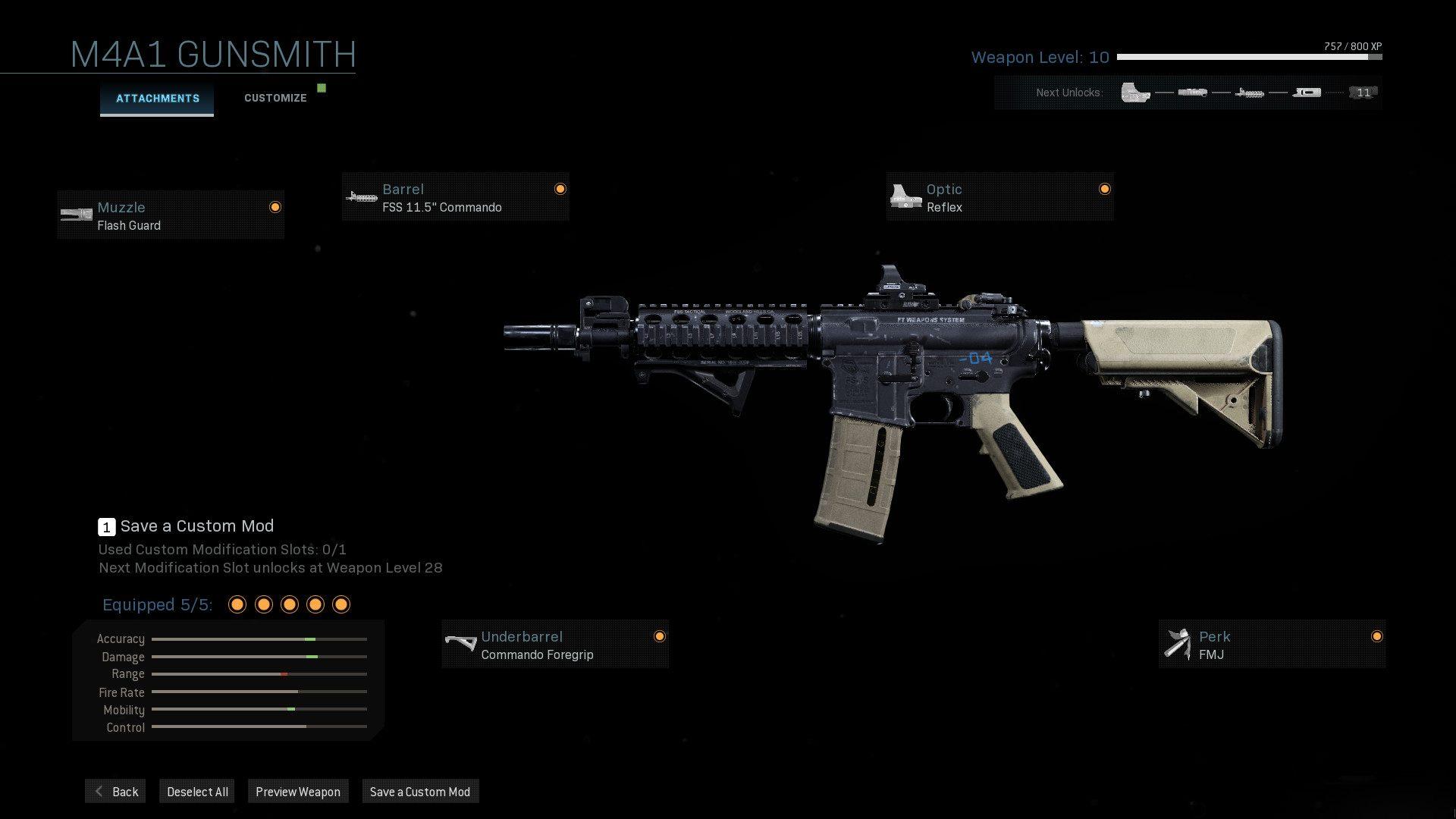 Чтобы разблокировать все предметы, доступные в Call of Duty Warzone, вам понадобится много очков опыта - Warzone: Как быстро заработать опыт и повысить уровень? - Основы - Руководство по Warzone