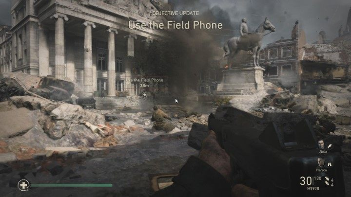 call of duty ww2 download mobile