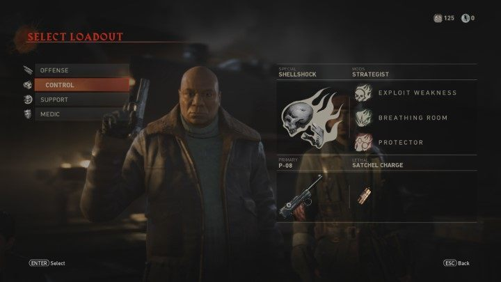 call of duty ww2 nazi zombies pc download