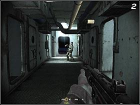 e9fe53adb7c Crew Expendable | COD Modern Warfare Remastered Walkthrough - Call ...