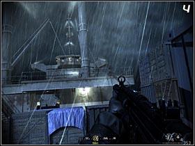 05a829f7e9a 3 - Crew Expendable | COD Modern Warfare Remastered Walkthrough -  Walkthrough - Call of Duty