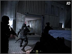 e9e31a52221 After dealing with the enemies you will find the container you were looking  for (#