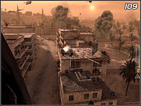 Shock and Awe | COD Modern Warfare Remastered Walkthrough - Call of