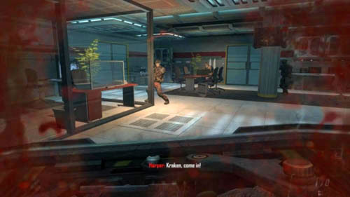 3 - Mission 02: CELERIUM - Intel - Call of Duty: Black Ops II - Game Guide and Walkthrough