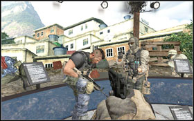 The Museum - Call of Duty: Modern Warfare 2 Game Guide