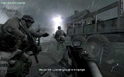 Fallen London Video Game  TV Tropes