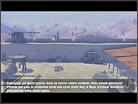15 - Chapter XV - Call of Juarez - Game Guide and Walkthrough
