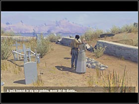 16 - Chapter XV - Call of Juarez - Game Guide and Walkthrough