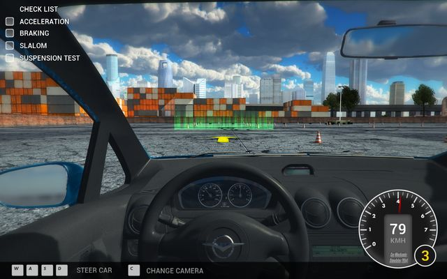 Farming Simulator 17 Full Game Free Download  Free PC