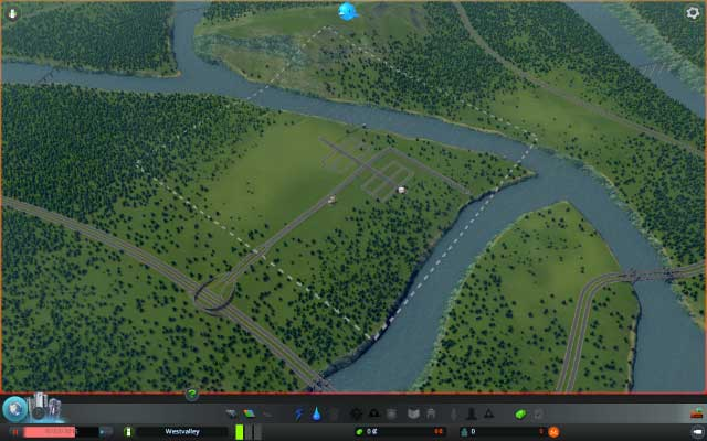 Cities Skylines Offices Won T Build