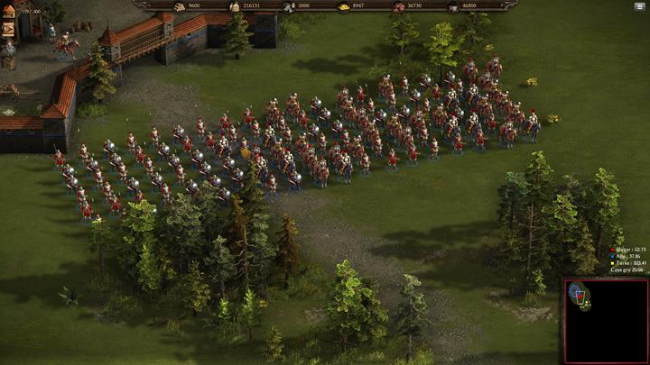 Cossacks 3 are mainly about combat - Advice - The Basics - Cossacks 3 Game Guide