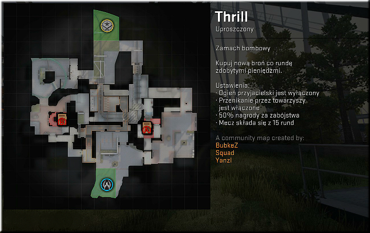 New Maps in Operation Hydra CS GO Game Guide gamepressurecom