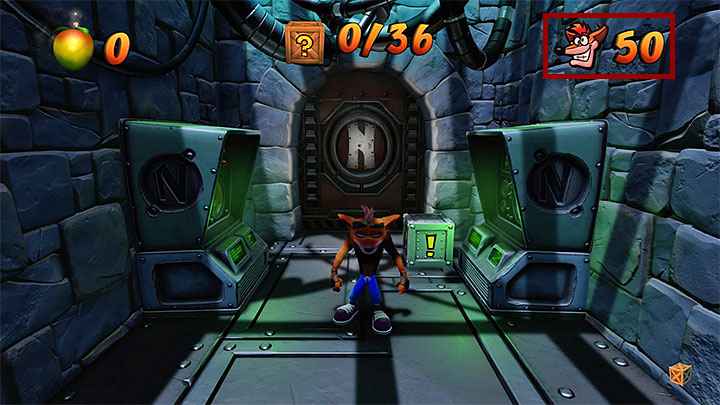 how to get brio face tokens in crash bandicoot