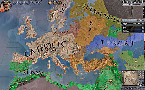 Choice of person region and time basics crusader kings 2 game catholics and orthodoxes are the only available factions choice of person region and publicscrutiny Image collections