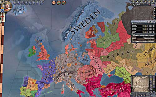 choice of person region and time basics crusader kings 2 game