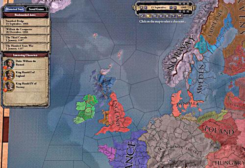 stamford bridge official scenarios crusader kings 2 game guide
