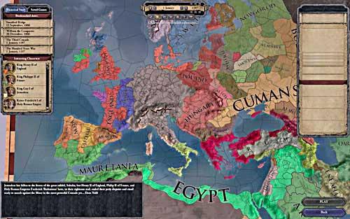 the third crusade official scenarios crusader kings 2 game guide