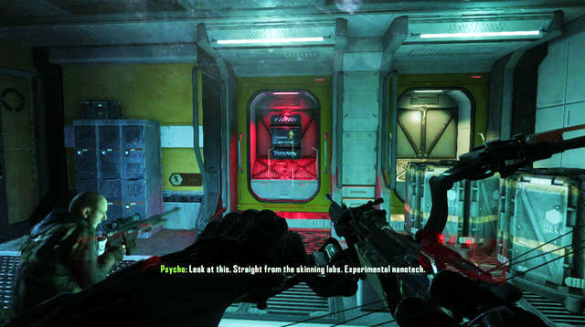 download dx11 capable gpu to play crysis 3