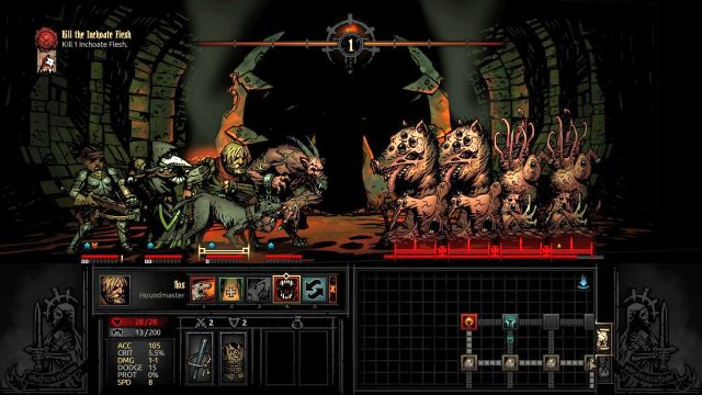 Dankest dungeon guide imgur.
