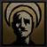 provision guide darkest dungeon 2.1