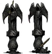 Ruins | Curio - Darkest Dungeon Game Guide & Walkthrough ...