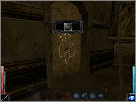 Another door to open... - The Temple of the Spider #9 - & The Temple of the Spider #9   Chapter 5 - Dark Messiah of Might ... pezcame.com