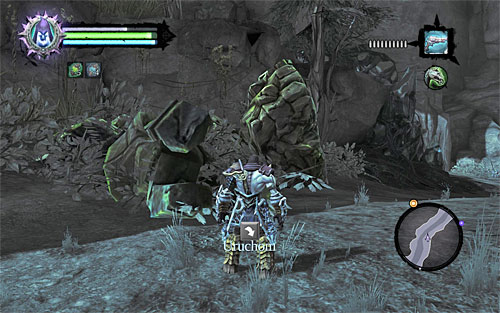 darksiders 2 ign wiki guide