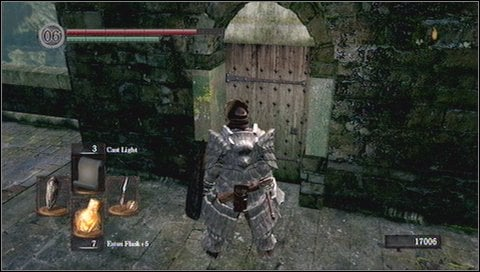 how to change into a dragon dark souls 3