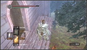 how to get titanite chunks ds 1