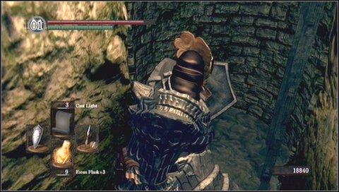 Dark Souls 3 - Прохождение #3 - YouTube