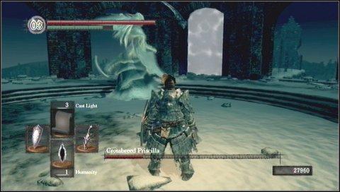 how to kill vendrick dark souls