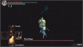 dark souls 3 how to kill forst boss