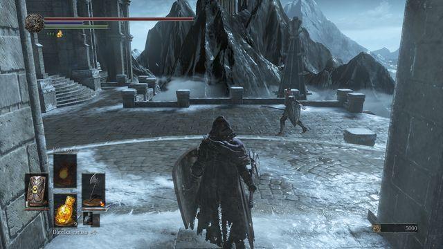 Anor Londo Dark Souls Iii Game Guide Amp Walkthrough