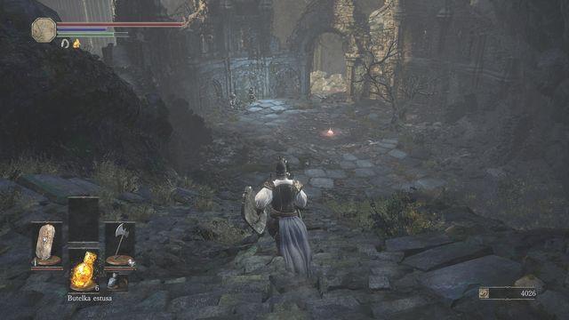 Anri Anri Of Astora Dark Souls Iii Game Guide Walkthrough Gamepressure Com Yoel est un pèlerin, venu sur les terres de lothric en compagnie d'autres membres de son culte dans le seul but d'y mourir. anri anri of astora dark souls iii