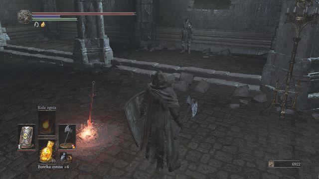 Anri Anri Of Astora Dark Souls Iii Game Guide Walkthrough Gamepressure Com See over 21 yuria of londor images on danbooru. anri anri of astora dark souls iii