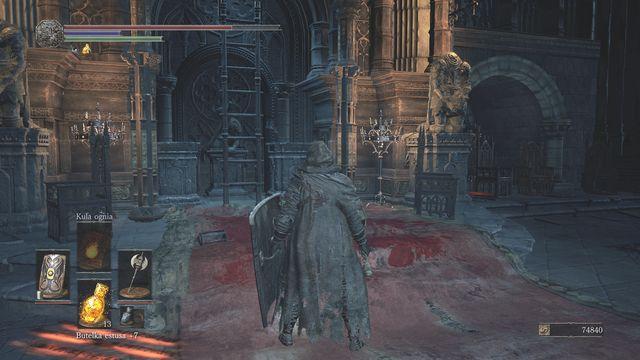 cleric guide dark souls 3