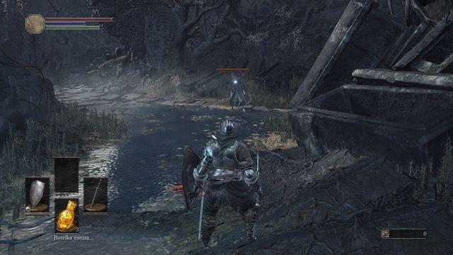 Cemetery Of Ash Dark Souls Iii Game Guide Walkthrough Gamepressure Com Npc in dark souls iii. cemetery of ash dark souls iii game